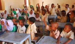 Imatge d'una classe