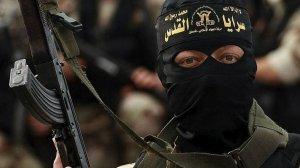 La Guardia Civil amenazada por el yihadismo