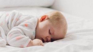 Los mejores mensajes de amor y cariño para dedicar a recién nacidos.