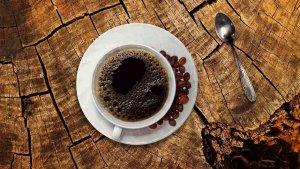 Los tipos de café que podemos beber según su preparación.