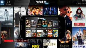 ¿Te gustaría ver tus películas favoritas  online y gratis? Presta atención: