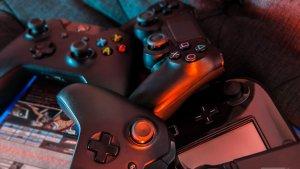 Te mostramos todos los géneros de videojuegos que existen.