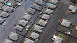Te ofrecemos una guía básica de cómo actuar en caso de inundación.