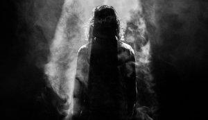Una estranya ombra atemoreix el vigilant nocturn d'un centre esportiu a Buenos Aires