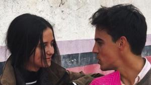 Victoria Federica, con su posible nuevo amante