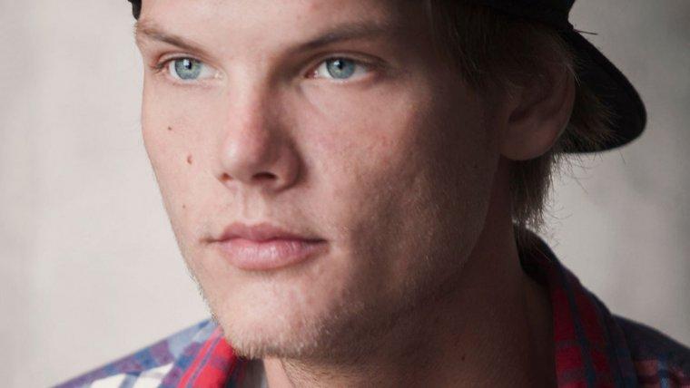 Avicii, el DJ sueco, ha fallecido