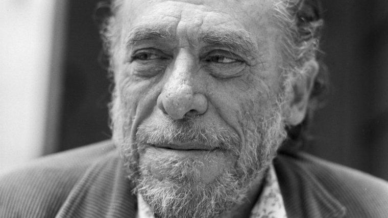 Las 50 Frases De Charles Bukowski Que Te Harán Reflexionar