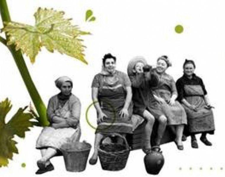 Fira del vi de Falset