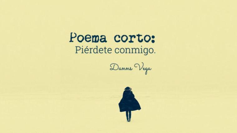 15 Poemas Cortos Imprescindibles Famosos Y Anónimos