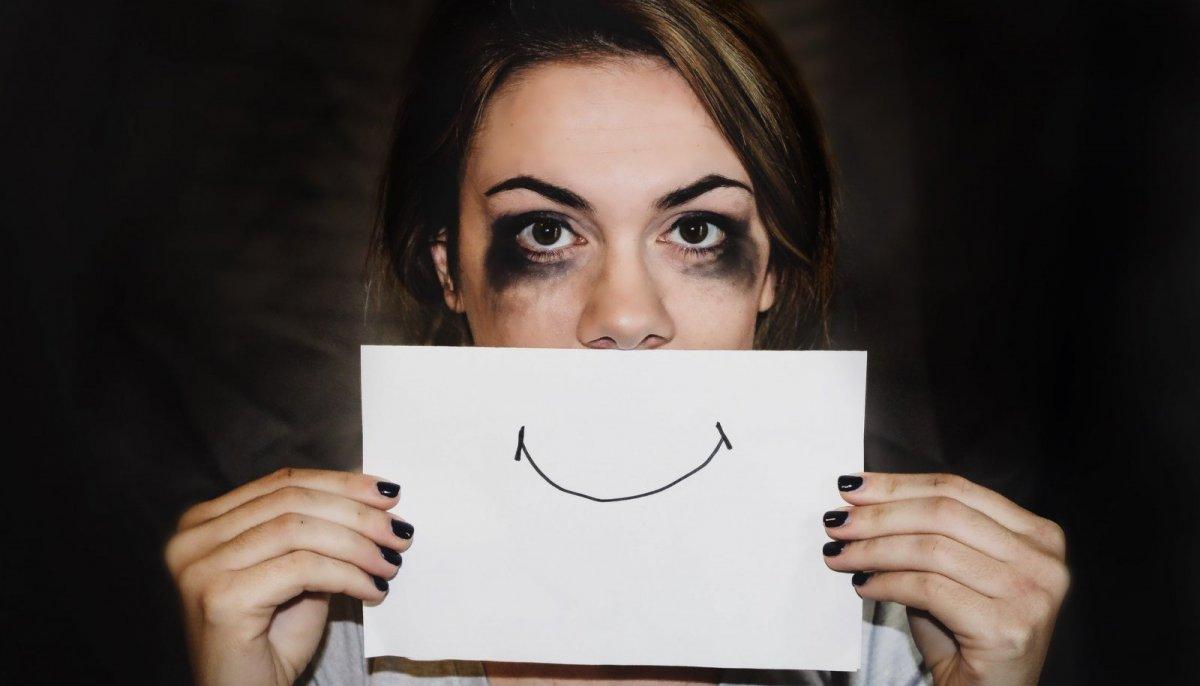 35 Frases De Miedo Para Asustar Ponerse Nervioso Y Reflexionar