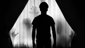 Les aparicions són un dels fets paranormals més coneguts i esgarrifós