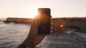 Los mejores móviles de gama media que podemos encontrar actualmente en el mercado.