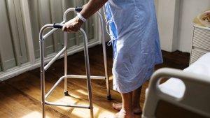Muchas enfermedades del pasado ya se han conseguido controlar, aunque no erradicar.