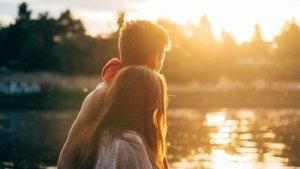 Muchas personas buscan pareja estable sin tener en cuenta antes ciertos consejos.