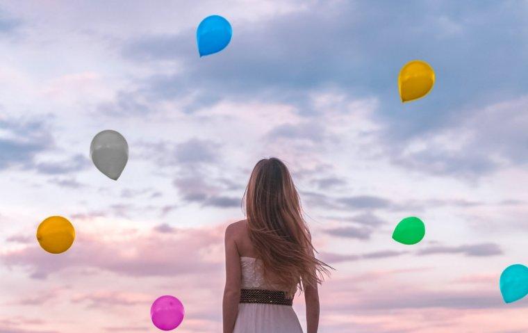 Las 40 Mejores Frases Bonitas Sobre El Amor Y La Vida