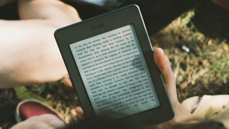 Descargar libros gratis nunca había sido tan fácil con estas páginas web que te proponemos.