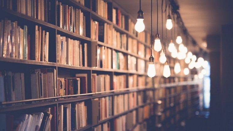 Los libros más vendidos de la historia son ejemplares que no deben faltar en tu biblioteca.