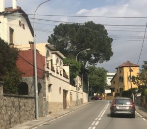 Cotxes Bellaterra