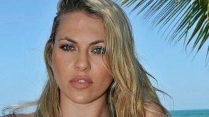 Daniela Blume formará parte de los concursantes de GH VIP