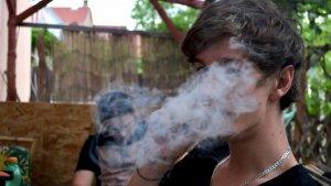 Desmentimos algunos mitos muy extendidos sobre el tabaco de liar.