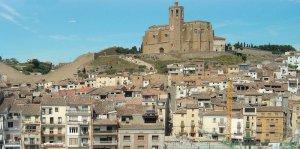 El president de l'associació cannàbica 'The Buldog' accepta tres anys de presó per vendre marihuana a Balaguer