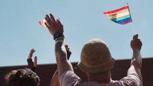 En aquesta ocasió, l'Ajuntament vol donar a conèixer el significat de les sigles LGTBIQ