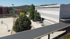 L'Ajuntament d'Alcover atorga 10 beques de 250 € cadascuna