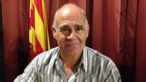 L'alcalde de Llobera, Josep Colell