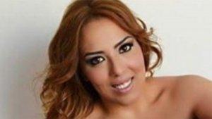 Lorena Edo, exconcursante de 'Gran Hermano'