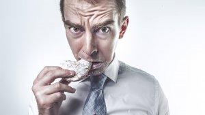 Los mitos sobre la alimentación que no te deberías creer.