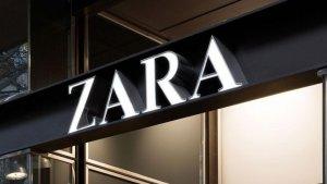 Los siete errores más catastróficos de Zara.