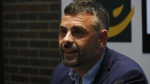 Santi Vila ha descartat, per ara, unir-se a cap altre partit després d'abandonar el PDECat