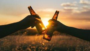 Te enseñamos los tipos de cerveza artesanal y cómo hacerla.