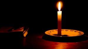 Uns 11.000 habitatges estan sense llum a Barcelona.