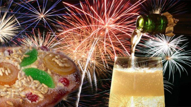 La revetlla de Sant Joan és una de les festes més esperades de l'any a Catalunya