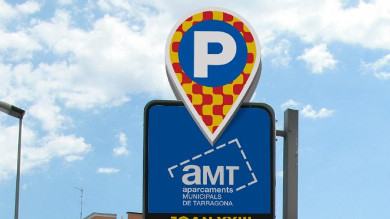 Treballadors de l'AMT declaren davant la Fiscalia per la contractació irregular d'un curs de coaching
