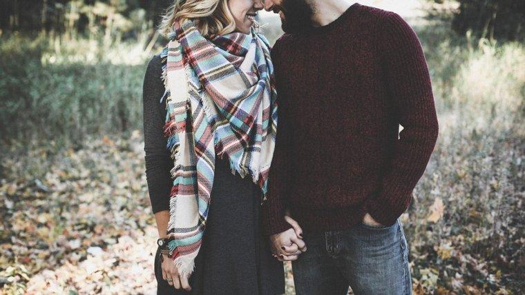40 Frases En Ingles De Amor Traducidas Al Espanol