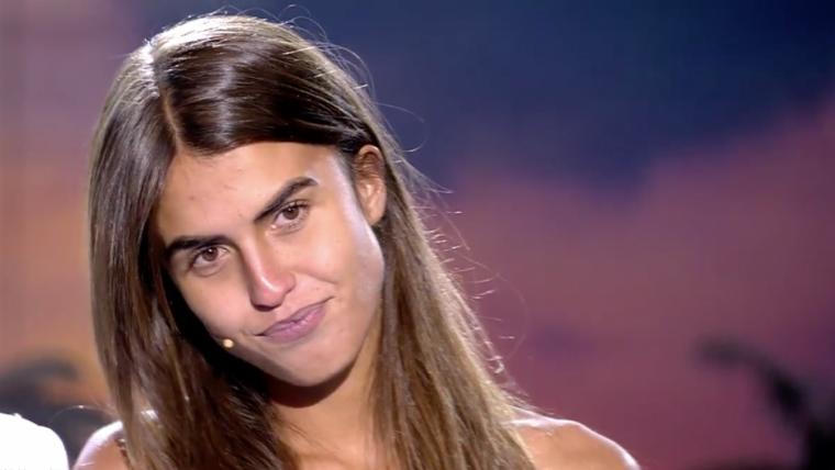 Sofía Suescun gana 'Supervivientes 2018 — Sin sorpresas