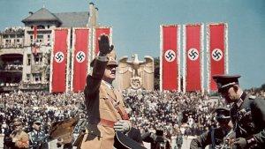 Analizamos las características más importantes del nazismo, así como sus símbolos.