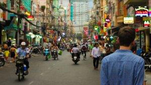 Consejos que debes memorizar si vas a viajar a China.