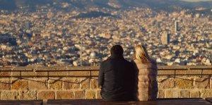 Cosas que ver en Barcelona si tienes poco tiempo.