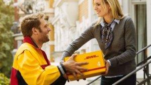 DHL generarà 65 llocs de treball amb les seves noves instal·lacions
