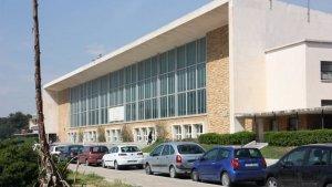 El Complex Educatiu de Tarragona acollirà refugiats del vaixell d'Open Arms.