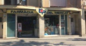 El Departament de Salut recomana apropar-se a la farmàcia de referència si s'està prenent aquest medicament