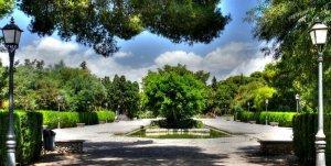 El festival es durà a terme als Jardins Terramar
