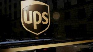 El gegant nord-americà de paqueteria UPS s'instal·larà a la Zona Franca de Barcelona