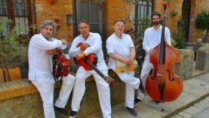 El grup Son de l'Havana actuarà aquest dissabte a la Festa Major Xica de la Bisbal