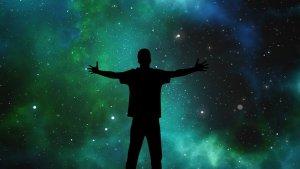 Explicamos el significado de cosmogonía y los mitos más extendidos.