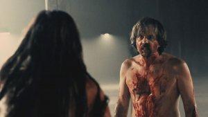 Fotograma de A Serbian Film, la película más controvertida de la historia.