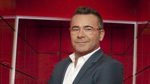 Jorge Javier Vázquez, en una imatge d'arxiu